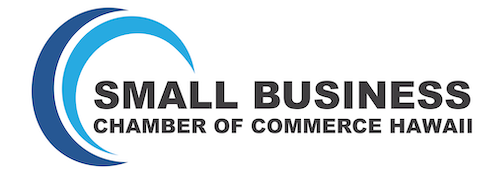 Small Business Chamber Of Commerce Hawaii